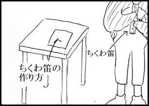 4_01_2